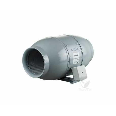 EXTRACTOR ISO-MIX 250 (1035-1315 M3/H) BLAUBERG