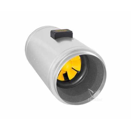 EXTRACTOR Q-MAX EC 355/3247 CAN-FAN