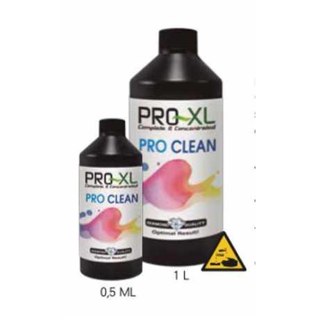 PRO CLEAN PRO-XL,1 litro