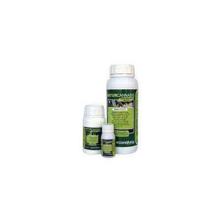 Bioestimulante Vegetal 50ml
