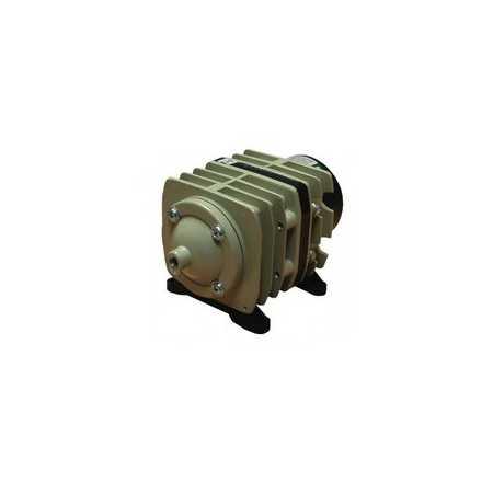 Compresor Aire ACO001 20L/m 6 salidas