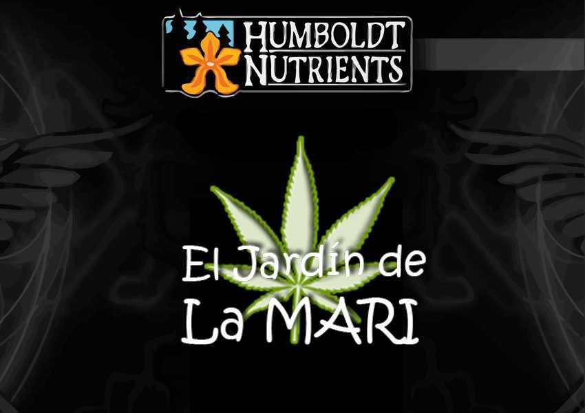 humboldtnutrients